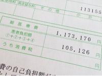 交通事故治療 補償・慰謝料・料金
