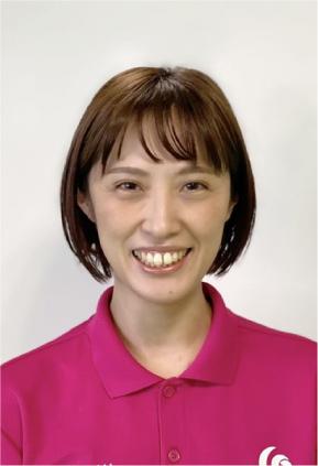 石橋陽子顔写真